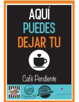 CAFE-ENTRADA-1-1
