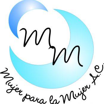 Logo Mpm alta Resolucio_n